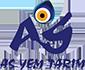 ASYEM | Hakkımızda